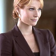 gwyneth paltrow alias pepper potts