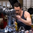 robert downey jr tony stark 2 - Iron Man
