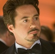 robert downey jr tony stark.3 - Iron Man