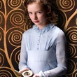 dakota blue richards et la boussole d or