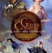 the golden compass daniel craig and nicole kidman