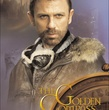 the golden compass daniel craig