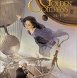 the golden compass eva green