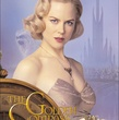 the golden compass nicole kidman