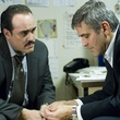 david zayas - Michael Clayton
