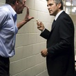 tom wilkinson 2 - Michael Clayton