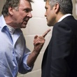 tom wilkinson 3 - Michael Clayton