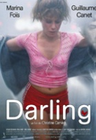 Affiche miniature du film Darling