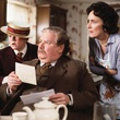 harry melling richard griffiths fiona shaw