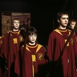 oliver et james phelps daniel radcliffe sean biggerstaff