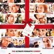 affiche du film love actually - Love actually