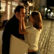 andrew lincoln keira knightley - Love actually