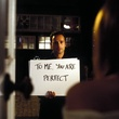 andrew lincoln - Love actually