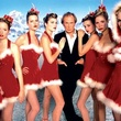 bill nighy - Love actually