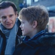 liam neson thomas sangster - Love actually