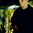 matt-damon-5-jpg