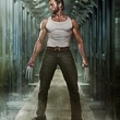 hugh jackman - X-Men Origins : Wolverine