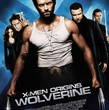 affiche x men origins  wolverine - X-Men Origins : Wolverine