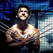 wolverinemovie01 - X-Men Origins : Wolverine