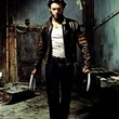 wolverinemovie03 - X-Men Origins : Wolverine