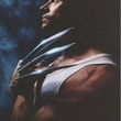wolverinemovie04 - X-Men Origins : Wolverine