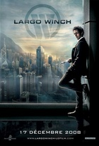 Affiche miniature du film Largo Winch