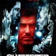 shattered - Le Chantage