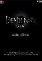 Affiche miniature du film Death Note: The Last Name