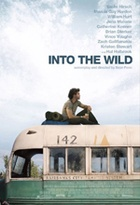 Affiche miniature du film Into the Wild
