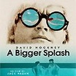 a bigger splash - A Bigger Splash