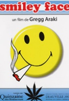 Affiche miniature du film Smiley Face