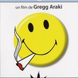 smiley face affiche - Smiley Face