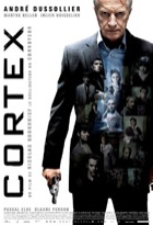 Affiche miniature du film Cortex