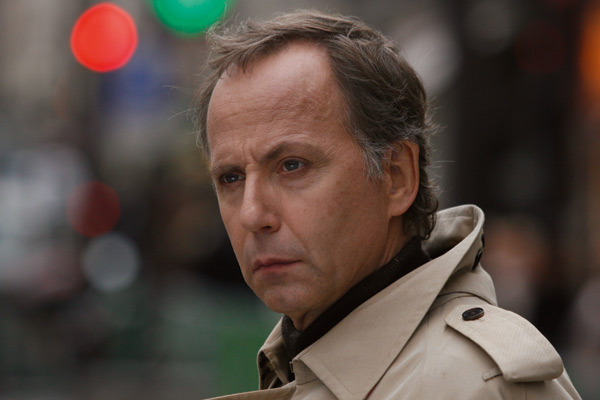 Suite d'images - Page 6 Fabrice-luchini-2