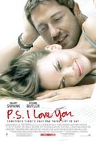 Affiche miniature du film P.S. I Love You