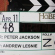 2-hobbit-coulisses-jpg
