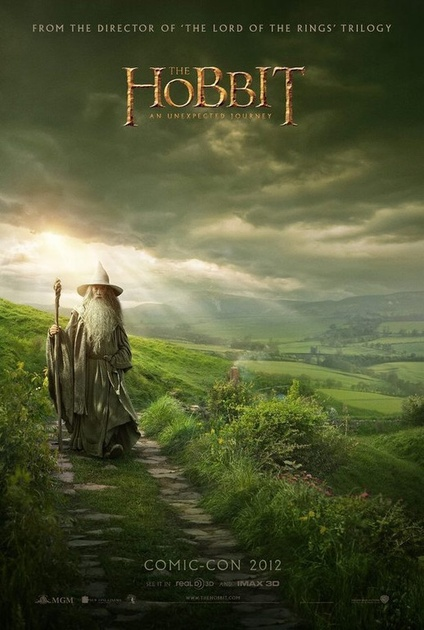 affiche-comic-con-the-hobbit-jpg