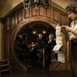 photo-entertainment-bilbo-the-hobbit-jpg