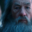 the-hobbit-gandalf-jpg