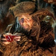 the-hobbit-mmhh-appetissant-jpg