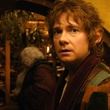 the-hobbit-photo2-jpg