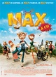 Affiche du film Max and Co