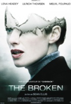 Affiche miniature du film The Broken