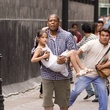 forest whitaker 3 - Angles d'attaque