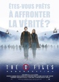 The X-Files: Régénération