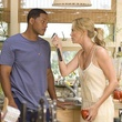 will-smith-charlize-theron-jpg