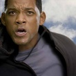 will-smith-vole-jpg