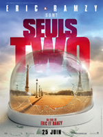 Affiche du film Seuls Two