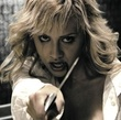 brittany murphy - Sin City