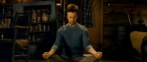 edward norton 4 - L'Incroyable Hulk